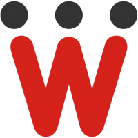 cropped-WeLegal-ICO-sito-512x512-1.png